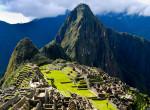 Nagy a felháborodás: Repteret építenek a Machu Picchura