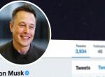 Elon Musk női sortokat dobott piacra - Lefagytak tőle a szerverek