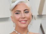 Lebuktak: Lady Gaga újra szerelmes, ez az ismert férfi a párja! Fotók