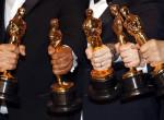 Megvan, melyik magyar filmet nevezi hazánk a 92. Oscar-díjátadóra