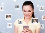 Online ismerkedsz? Szakértők szerint ezeket mindenképp kérdezd meg a kiszemelttől