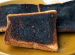 Hiedelem vagy valóság: tényleg rákot okoz az odaégett, szenes étel?