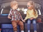 Életmentő tippek, amikről minden kisgyerekes szülőnek tudnia kell