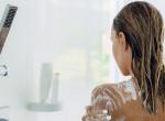 Döbbenetes eredménye lesz, ha nem zuhanyzol minden egyes nap - Alig hisszük el!
