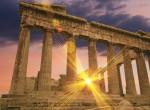 Újjáépül az Akropolisz Parthenonja! Ilyen változtatásokat végeznek a templomon