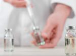 Kiderült, lehetnek-e hosszútávon mellékhatásai a Covid-vakcinának
