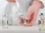 Ezek lehetnek a koronavírus elleni vakcina mellékhatásai