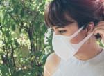 Győrfi Pál közölte, mely típusú maszkok nem védenek a fertőzés ellen