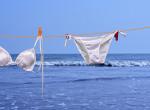 Ne tedd tönkre a fürdőruhádat – Ezt kell elkerülnöd, hogy sokáig használhasd!