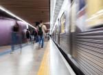 Változások a közlekedésben: novemberben metrópótlók járnak ezen a szakaszon