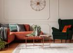 Így lehet elegáns otthonod fillérekből: Ezen a pár dolgon kell csak változtatnod