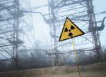 """""""Meg kell mutatnunk a világnak"""" - Zöld utat kapnak a turisták Csernobilba"""