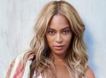 A díva, akiből egyetemi tananyag lett: Beyoncé ma 36 éves