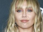Miley Cyrus a Twitteren borult ki: Reagált az őt ért megcsalós vádakra