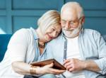Itt a világ legidősebb házaspárja - Elmondták hosszú életük titkát