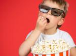 Ezért ne adj a gyerekednek popcornt 4 éves kor alatt - Súlyos következményei lehetnek