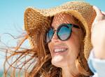 A te bőröd készen áll az idei nyárra? Ezt a néhány dolgot minél előbb tedd meg!