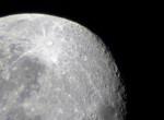 Vissza a Holdra: 5 éven belül embereket juttatna az égitestre ez a cég