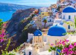 Idén már mehetünk Görögországba nyaralni - Csupán ezeket a szabályokat kell betartani