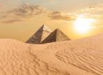 A piramisoknál is idősebb élőlényt találtak Észak-Karolinában