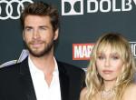 Miley Cyrus soha nem akar gyereket a férjétől - Ez az oka