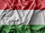 Új magyar csúcs született! Budapesten érték el a rekordot