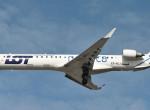 Új járatot indít Budapestről a LOT