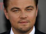 Leonardo DiCaprio őszintén elárulta, miért nem akar gyereket