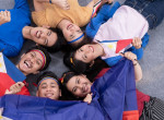 Példát vehetnénk róluk: Csak így kaphatnak érettségit a Fülöp-szigeteki diákok