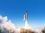 Columbiai űrsikló rejtélyes tragédiája: az asztronautáknak esélye sem volt a túlélésre