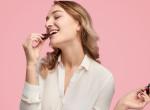 Dopaminböjt: egy új módszer, amitől újra sínre kerül az életed