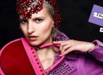Sokaknak nehezen emészthető a márkám és amit képviselek - interjú Kerényi Virággal