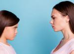 Íme a gyermekpszichológus legfontosabb nevelési tanácsa: ne tilts semmit!