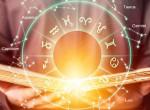 Napi horoszkóp: Itt a ideje, hogy a Rák lépjen - 2020.10.01.