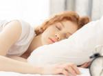 Ha ekkor fekszel le aludni, kipihentebb leszel, mint valaha - Egy próbát megér