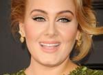 Márciusban mondták ki a válását, de Adele már újra szerelmes