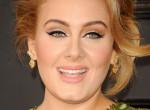 Adele átalakulása még drámaibb, mint hittük: szinte rá sem lehet ismerni - Fotó