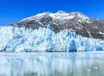 Valóra vált a klímakutatók rémálma: Alaszkában bekövetkezett, amitől tartottak