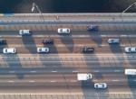 Mutatjuk a legfrissebb közlekedési eseményeket - ezekre figyelj ma reggeli utad során
