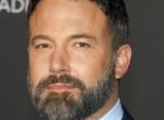 Ben Affleck ma már nem tagadja: az egész életét tönkretette az alkohol