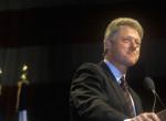 Ezzel foglalkozik ma Bill Clinton egykori szeretője, Monica Lewinsky