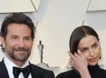 Erre senki sem számított: Nem Lady Gaga miatt szakított Bradley Cooper