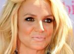 Egy korszak véget ért - Új hajszínre váltott Britney Spears