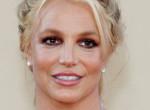 Britney Spears szakmát vált? Furcsa dolgot állít róla egy francia galéria
