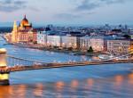 Már nincs járvány Magyarországon - Budapest újraindítására készülnek