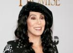 Cher újabb plasztikai műtétet kért a 75. születésnapjára