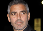 Nem túl szép, ahogy George Clooney viselkedett a kolléganőjével