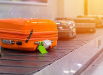 Szigorítások a reptereken - Ezeket jövőre már nem teheted a bőröndödbe