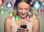 Felfal minket az internet? Ezt gondolják a magyarok