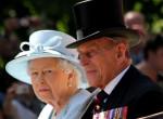 Így köszöntötte Vilmos herceg nagyszüleit 72. házassági évfordulójukon